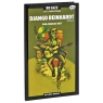 BD Jazz Volume 39 Django Reinhardt Volume 2 (2 CD) Серия: BD Series артикул 13508k.